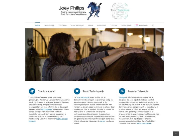 Joey Philips