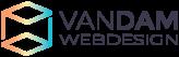 van Dam webdesign